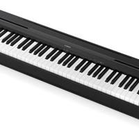 Keyboard Digital Piano Yamaha P45