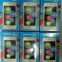 HP SAMSUNG Z2 4G LTE TIZE OS RAM 1/8GB GARANSI RESMI