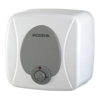 Harga promo water heater modena es | Pembandingharga.com