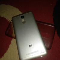 Xiaomi redmi note 3 hp bekas murah