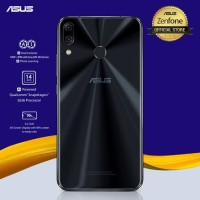 Hp Asus Zenfone 5 ZE620KL 4/64 New