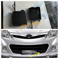 Cover / Tutup derek Toyota Avanza Veloz 2012-2014 aksesoris mobil