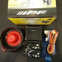 Alarm IPF IP 01