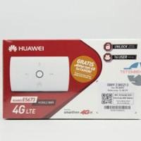 Jual Modem Huawei Wifi di Jakarta Utara - Harga Terbaru 2019 | Tokopedia