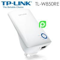 Harga 300mbps Universal Wifi Range Extender Tl Wa850re DaftarHarga.Pw