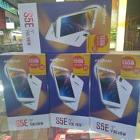 Hp Advan S5E FULL VIEW RAM 1/8GB Display 5