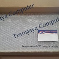 LED LCD Notebook Laptop Asus A43, Asus A43D, Asus A43SD LE Berkualitas