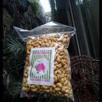Kacang Mete Wonogiri (Distributor Jaktim & Depok)
