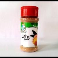 Jahe Bubuk / Ginger Powder