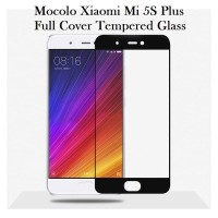 Mocolo Xiaomi Mi 5S Plus Mi5S Plus - Full Screen Tempered Glass