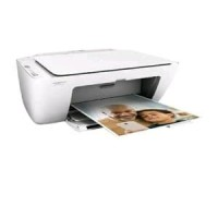 hp deskjet 2622 printer CUP539