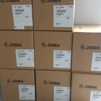 Printer Label Zebra GC420T BARU murah Jakarta CUP521
