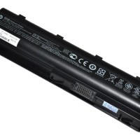HP Original Baterai Laptop Notebook Mini 210 - 3000 110-4133 110-4000