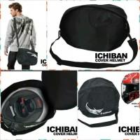 Harga Ichiban Sushi Menu Dan Travelbon.com