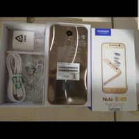 Hp coolpad note 6 ram 3/32