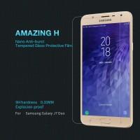 SAMSUNG Galaxy J7 Duo NILLKIN Amazing H Tempered Glass