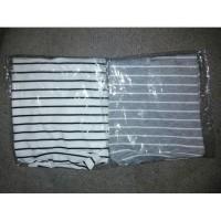 Harga model baru cewe01283 baju atasan wanita pakaian baju wanita | antitipu.com
