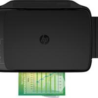 HP PRINTER 415 ALL-IN-ONE WI-FI INK TANK (Z4B53A)
