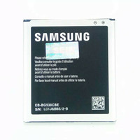 Baterai Samsung J2 prime Original 100%