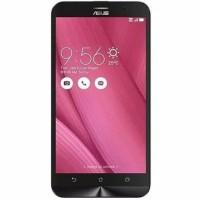 Hp Asus Zenfone Go ZP450KL Original