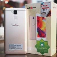 Advan - HP Advan Vandroid G1 Pro RAM 3 32 Garansi Resmi