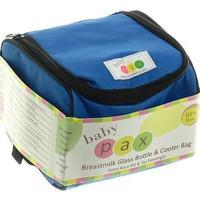 Coolerbag Murah Baby Pax