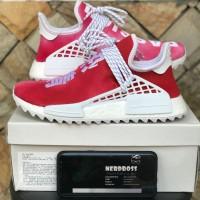 abb6eae5db46e Adidas NMD Human Race China Exclusive BNIB 100% AUTHENTIC anti fake  )
