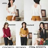 Gfs blouse velyn