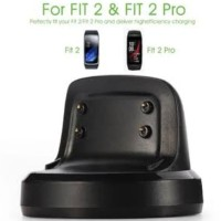 ORIGINAL SEIN wireless Charging Dock for SAMSUNG GEAR FIT 2 Charger