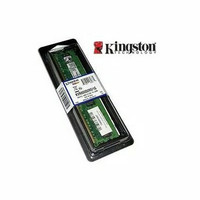 Memory PC Kingston ddr2 1 Gb baru New Ram komputer Ddr 2 1Gb