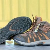 Promo Harga Sepatu Gunung Lafuma Terbaru Murah Bulan Maret 2019 – GG ... f69b425705