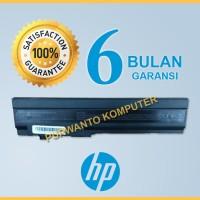 Baterai Laptop HP Mini 5103 5102 5101 HSTNN-I71C HSTNN-IB0F HSTNN-OB0F