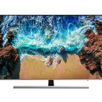SAMSUNG UA55NU8000 UHD 4K 55 Inch LED TV 55NU8000 Smart TV