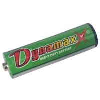 Baterai Dynamax size AA / Batu Batre A2