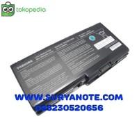 Original Baterai Laptop TOSHIBA Qosmio X500 X505