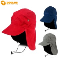 Topi Mancing Murah, Allsize,topi jepang [DOGLOS]