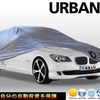 Cover Mobil Urban Medium Sedan Sarung MERCY C BMW 3 Civic Honda City
