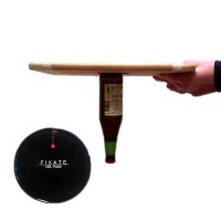 Fixate Gel Pads Super Sticky - Bulat