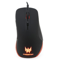 Acer Predator Mouse Gaming PMW510