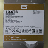 HDD Internal 3,5