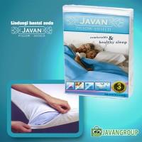 Javan Bed Shield Adult Pillow Shield (70x50cm)