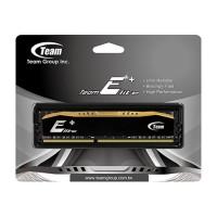 RAM TEAM ELITE PLUS DDR3L 4GB PC12800 1600MHZ 1.35V Berkualitas