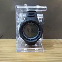 Jam tangan sport fashion digital cotrek bkn rei eiger consina QQ casio