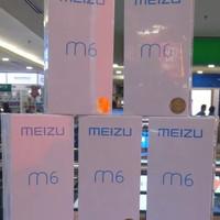 HP MEIZU M 6 RAM 2/16GB (MEIZU M6 RAM 2/16GB) GOLD GARANSI RESMI