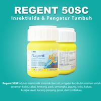 Obat Basmi Hama Tanaman Regent 50SC 100ml