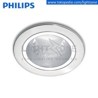 Harga Downlight Philips 4 Inch Travelbon.com
