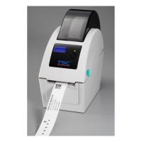 Printer Gelang Pasien TSC-TDP 225W