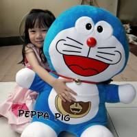 Jual Boneka Doraemon Ukuran Super Besar Murah