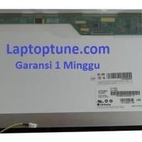 Layar HP envy spectre xt 13 2108tu LCD LED