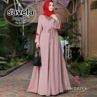 Harga Baju Model Payung Katalog.or.id